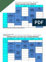Raspored_II_ciklus_I_godina_2018_19.pdf