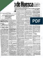 Dh 19081223