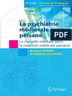 La psyquiatrie medievale parsane.pdf