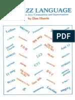 Arr_Dan Haerle_Jazz Composition and Improvisation (1).pdf
