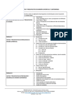 DS18 COSTOS Y PRESUPUESTOS EN MINERIA SUPERFICIAL Y SUBTERRANEA (syllabus).pdf