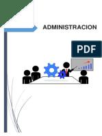 trabajo analisis de sistemas mineros.docx