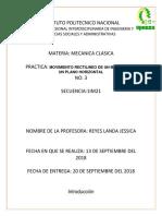 practica_MRU-1[1]