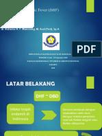 9789791947701 Buku Saku Kesehatan Anak Indonesia