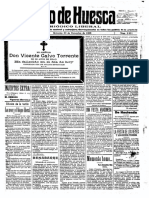 Dh 19081230