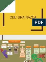 Cultura Nazca