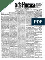 Dh 19080801