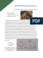 2lbr.pdf