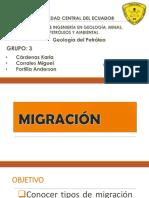 Migracion_de_Hidrocarburos.pptx