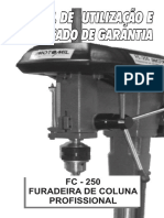 FC-250