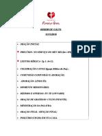 ORDEM 11.11.doc