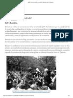 1968_ ¿Una Revolución Frustrada_ _ Mirada Sobre La Historia