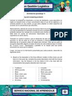 Evidencia 2 Describing and Comparing Products V2[2529]