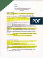 HST 2104 Reading List_0001
