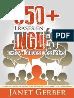 650_ Frases en Ingles para Todo - Janet Gerber.pdf