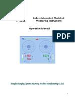 JP-580电测系统说明书(全英文3.0)-2060331.pdf