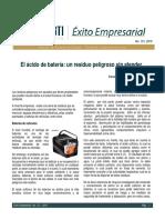 publicacion_131_221110_es.pdf