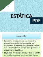 Fisica III Practicas-laboratorio