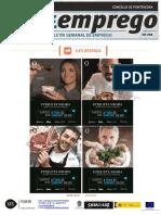 oferta_trabajo_empleo_formacion_curso_pontevedra_PONTEemprego_Alerta_294_07-11-2018.pdf