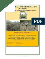 20181021_Exportacion.pdf