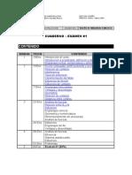 Cuaderno MC4132 Examen 01