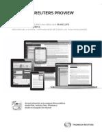 Derecho Contractual Comparado.pdf