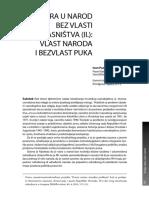 Anali_2013_197_219_PADJEN.pdf