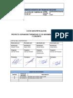 CC101-0010-PETS-Q-0128_B