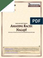 Nagaji
