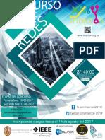 356304137-Concurso-de-Redes-Con-Logo.pdf