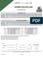01 - Información de mantenimientol Columbia Detroit S60.pdf