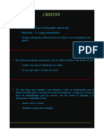 tarea 1 Petrofisica.doc