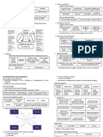 PC2 Herramientas - Documentos de Google (1)