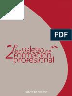 plan_galego_formacion_profesional (1).pdf