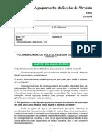 A.L. 1.1 - Pré-lab Q..docx