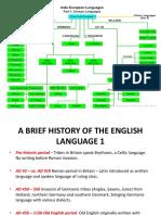 grammarI-I.pdf