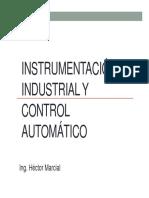 01_Ins_Ind_Definiciones-HM.pdf