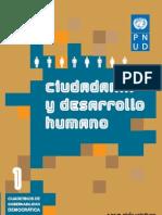 Ciudadania y Bajo DH Edelberto Torres