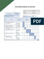 Programa general y detallado (1).pdf