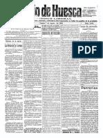 Dh 19080807