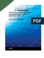 [Nakajima H., (Ed.) (2013)] Mass Transfer - Advanc(B-ok.xyz)