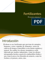 Fertilizantes 140613230048 Phpapp02 Converted