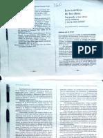 Duschatzky  Skliar (2001) Los nombres de los otros (1).pdf