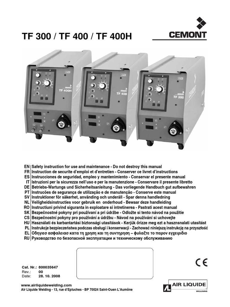 BROȘURĂ TEHNICĂ ANVELOPE MICHELIN PENTRU CAMIOANE EDIȚIA 3 - PDF Téléchargement Gratuit