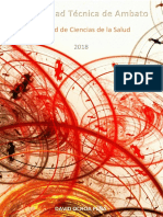 Historia clinica intoxicacion por pesticidas.docx