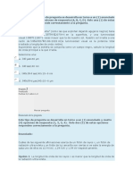 examen 3.docx