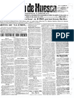 Dh 19080813