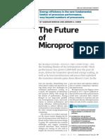 future_microprocessors2011.pdf