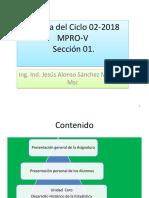Agenda Mprov2017 (1)