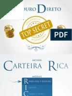 Curso de Renda Fixa e Tesouro v1.4 (1)